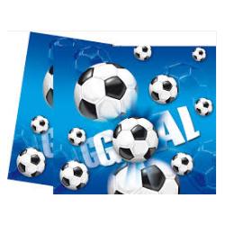 1 Nappe football