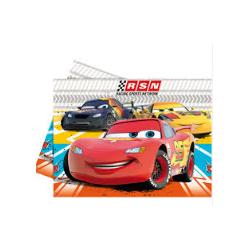 1 nappe cars