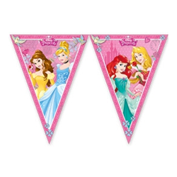 1 drapeau im princesse