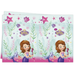 1 nappe sofia pearl of the sea