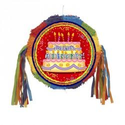 Piñata (joyeux...