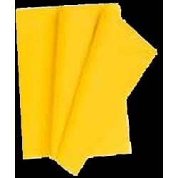 1 nappe modus vivendi jaune