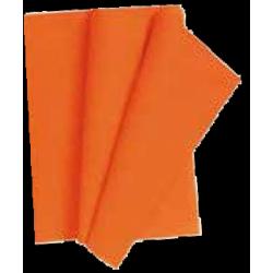 1 nappe modus vivendi orange