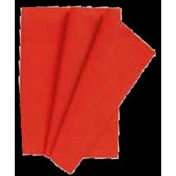 1 nappe modus vivendi rouge