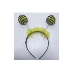 Serre tète abeille