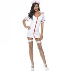Infirmière fever en location