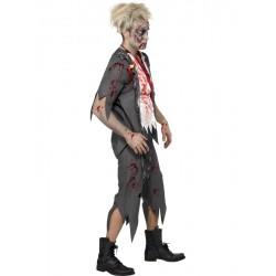 écolier zombie en location