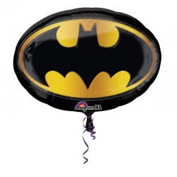 Ballon batman ©...