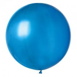 Sachet de 1 ballon geant...