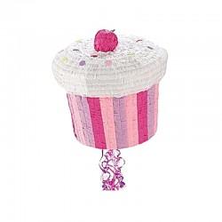 Pinata cup cake 25 cm EN...