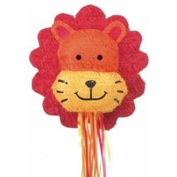 Pinata Lion (thème la...