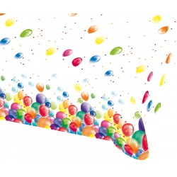 Nappe Balloons