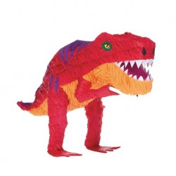 Pinata T Rex