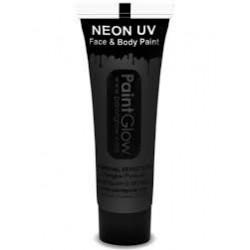 Tube maquillage U.V  FLUO...