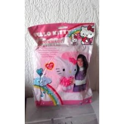 hello kitty gonflable  46 cm