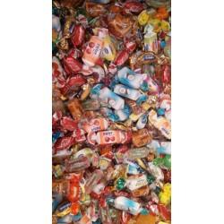 Bonbons assortis en vrac 1...